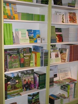 boeken-winkel.jpg