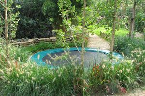 site/images/trampoline.jpg